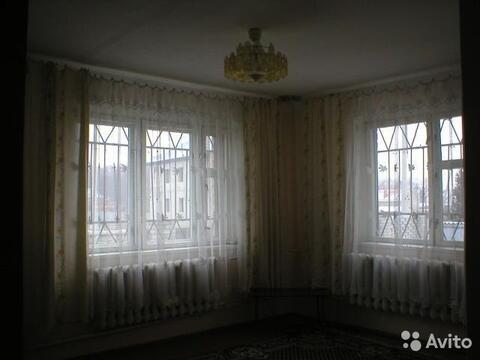 Аренда дома, Старый Оскол, Ул. Верхняя - Фото 1