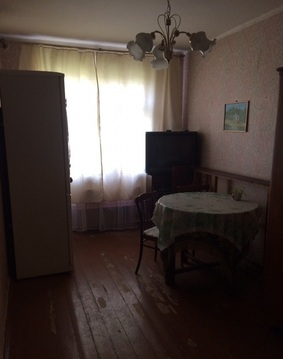 Сдам 3 комнатную квартиру 56 кв.м. г.Жуковский, ул.Королева д.11/24 - Фото 1