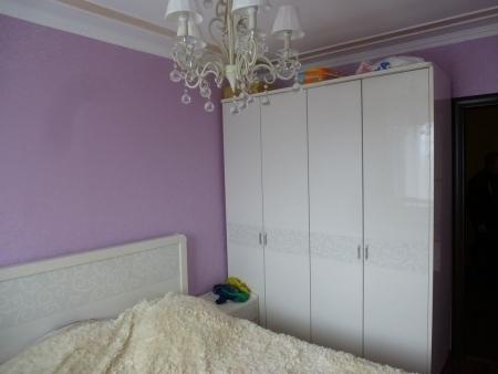 Продажа квартиры, Иноземцево, Ул. Гагарина - Фото 3