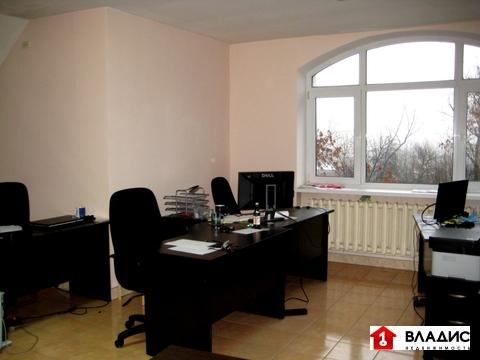 Офисное на продажу, Владимир, Столетовых ул. - Фото 3