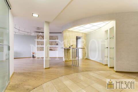 Продается 5-ти комнатная кв-ра по ул. Профсоюзная 94к2 - Фото 5