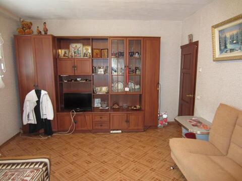 2-х комнатная квартира в высотке на ул. Глазунова, д.1 в Хосте - Фото 3
