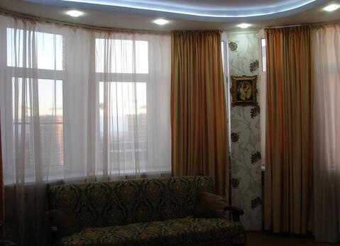 Продается 2-ая кв. г.Раменское ул.Северное ш.46 - Фото 4