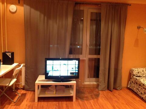 Сдается однокомнатная квартира по ул. Шейнкмана - Фото 2