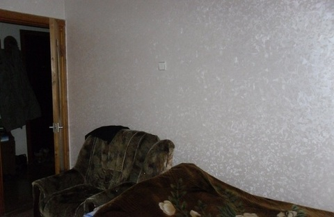 Продам однокомнатную (1-комн.) квартиру, Фадеева ул, 24, Новосибирск г - Фото 2