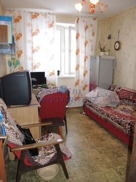 Продам трехкомнатную (3-комн.) квартиру, 1206, Зеленоград г - Фото 4