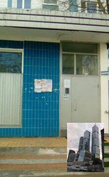Продается квартира в престижном районе Москвы! - Фото 2