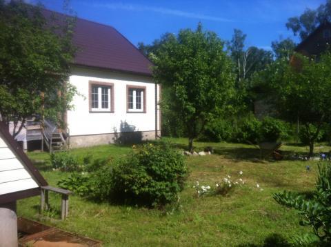 Дача в мкр.Белые Столбы - Фото 2