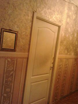 Продам комнату Блинникова д.12 - Фото 2