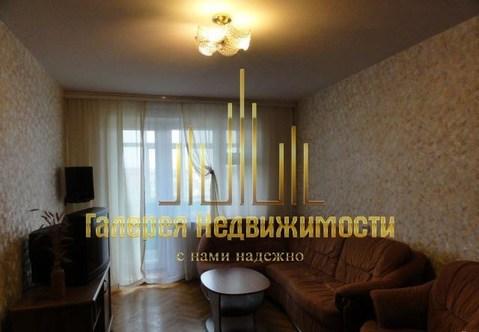 Сдается 4-х комнатная квартира г. Обнинск ул. Белкинская 17а - Фото 4