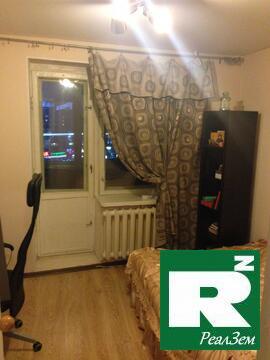Четырехкомнатная квартира 77 кв.м в Обнинске на улице Маркса 73 - Фото 3