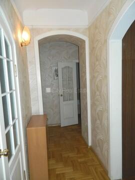 Продажа квартиры, Бривибас гатве - Фото 5