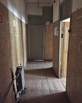 Помещение свободного назначения.возможно под общежитие - Фото 3