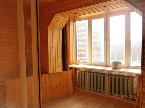 Недвижимость в Чебоксарах, продажа квартир