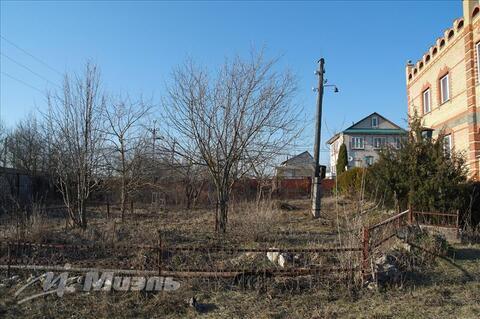 Продажа дома, Кривское, Боровский район - Фото 4