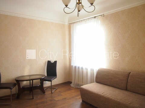 Аренда квартиры, Улица Таллинас - Фото 2