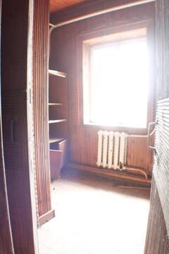 Здание бывшей столовой в центре пос. Андреевское - Фото 4
