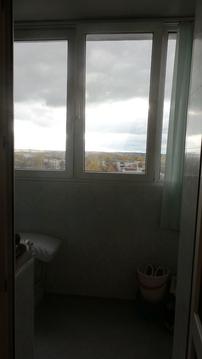 2 комнатная квартира Истра, ул.Босова, д.8а - Фото 3