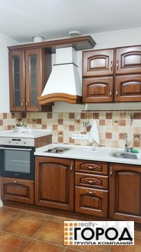 Аренда 2-х комнатной квартиры - Фото 2
