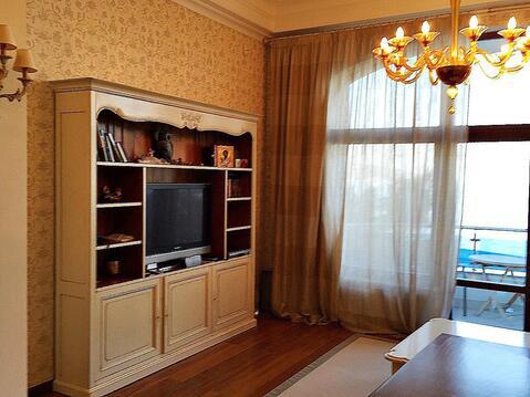 Двухкоматные апартаменты в Примоском парке - Фото 5