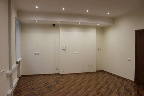 Просторная квартира на Донской - Фото 1