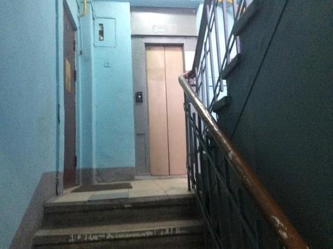 Продам 3-комн. квартиру 65 кв.м, м.Красные ворота - Фото 5