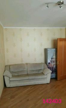 Сдам 2-к.квартиру - Фото 3