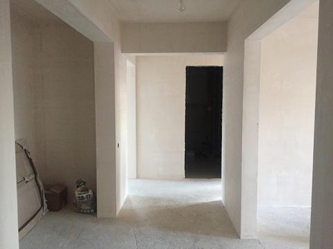Продается квартира 100 кв.м. в новом доме в центре Пятигорска - Фото 5