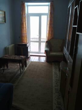 3-х комнатная, ул.Энергетиков, д.24 - Фото 3