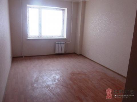 1 комнатная квартира, ул. 43 армии д.19 - Фото 4