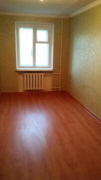 Трехкомнатная квартира на набережной в Новороссийске - Фото 3