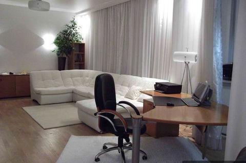 Сдается прекрасная 4-х комнатная квартира - Фото 5