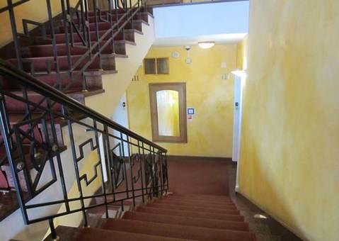 Отдельно стоящее здание, особняк, Курская Красные ворота Чистые пруды, . - Фото 3