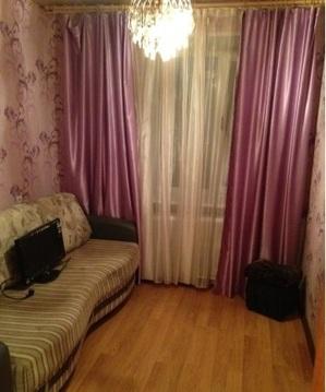 4-комнатная , улица Латышская, дом 7 - Фото 4