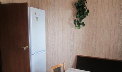 Аренда квартиры, Просвещения пр-кт. - Фото 5