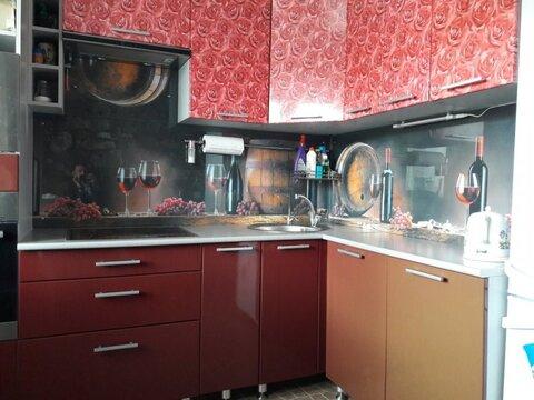 Продажа 1-комнатной квартиры, 35 м2, Ленина, д. 188 - Фото 2