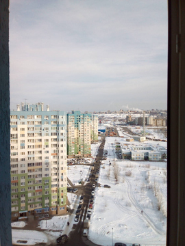 Продажа квартиры, Нижний Новгород, Ул. Карла Маркса - Фото 4