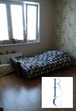 Аренда комнаты, м. Выхино, Недорубова - Фото 1