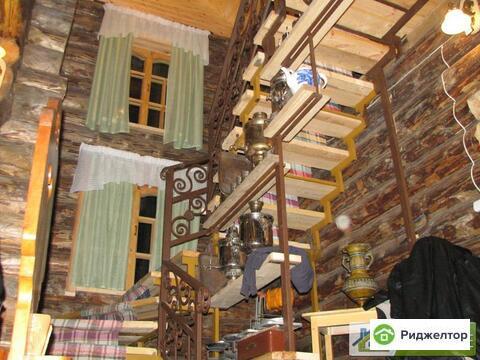 Аренда дома посуточно, Пущино - Фото 2