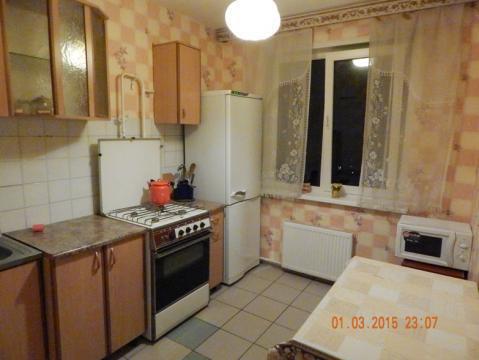 2 комнатная квартира посуточно в Бресте, wi-fi, б/Нал - Фото 1