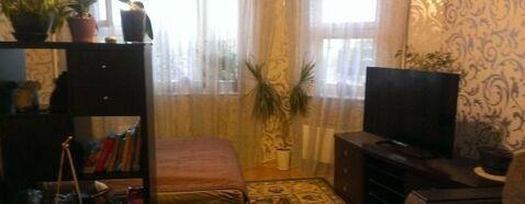 Продажа квартиры, м. Кунцевская, Ул. Кастанаевская - Фото 5