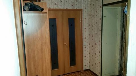 Продается квартира, Пущино г, 65м2 - Фото 5