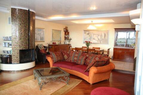 1 155 000 €, Продажа квартиры, Купить квартиру Юрмала, Латвия по недорогой цене, ID объекта - 313137186 - Фото 1
