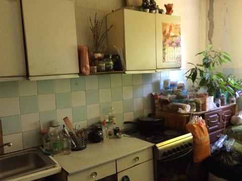 Продается однокомнатная квартира в Калининском районе. - Фото 2