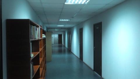 Сдается часть здания 1498.5 кв.м, м.Свиблово - Фото 2