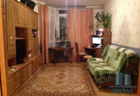 Продажа квартир знамя октября москва