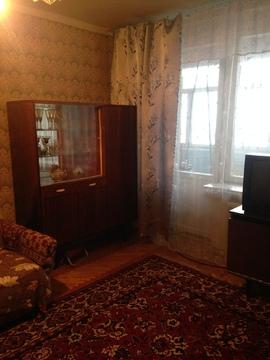 1-к квартира в Красногорске - Фото 2
