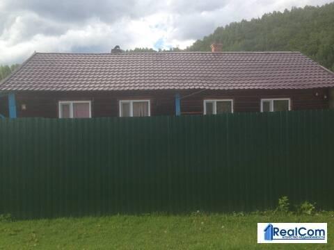 Продам Дом р-н им. Лазо - Фото 2