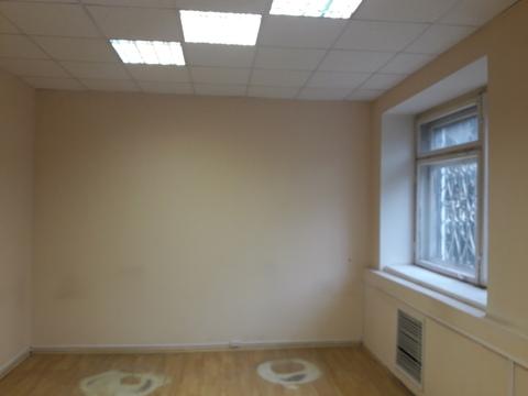 Офис 25 метров на Угличской все включено - Фото 5