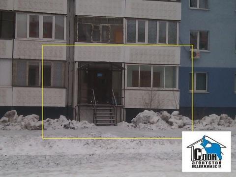 Продаю помещение 73 м. на Московском шоссе,252 с отдельным входом - Фото 1